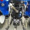Мини-трактор Jinma-264E (Джинма-264Е) 8757