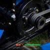 Мототрактор ДМТЗ 150 11975