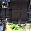 Мототрактор ДМТЗ 160 12025