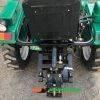 Мототрактор Булат Т-22 13628