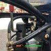 Мототрактор Булат Т-22 13624