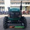 Мототрактор Булат Т-22 13626