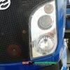 Минитрактор DONGFENG DF-354 12754