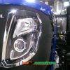 Трактор FOTON LOVOL TВ-504 Cab 13241