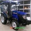 Трактор FOTON LOVOL TВ-504 Cab 13243