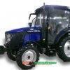 Трактор FOTON LOVOL TВ-504 Cab 13240