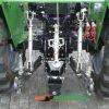 Минитрактор RD-244-B Zoomlion 13495