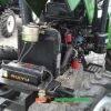 Минитрактор RD-244-B Zoomlion 13497