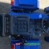 Мототрактор Garden Scout T-15 12104
