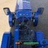 Мототрактор Garden Scout T-15 12105