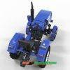 Мототрактор Garden Scout T-18 LUX 12146