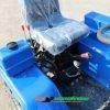 Мототрактор ДМТЗ 150 Люкс 11990