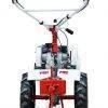 WEIMA WM 1050 NEW  – бензин / ВОМ 10755