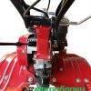 WEIMA WM 500 КМ NEW  – бензин 10722