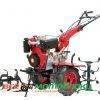Мотоблок WEIMA WM 1100A-6 КМ  – дизельный 10600