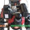 Мотоблок WEIMA WM 1100AE-6 KM  – дизель 10548