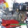 Мотоблок WEIMA WM 1100AE-6 KM  – дизель 10549