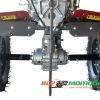 Мотоблок WEIMA WM 1100AE-6 KM  – дизель 10552