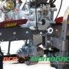 Мотоблок WEIMA WM 1100AE-6 KM  – дизель 10553