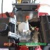 Мотоблок WEIMA WM 1100AE-6 KM  – дизель 10555
