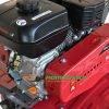 Мотоблок WEIMA WM900m3 NEW  – бензин 10497