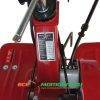 WEIMA WM 500 NEW  – бензин 10509