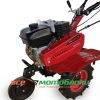 WEIMA WM 500 NEW  – бензин 10513
