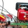 Мотоблок WEIMA WM 1100A-6 КМ  – дизель 10601
