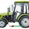 Трактор DW 244DC (24 лс) 12486