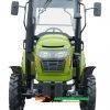 Трактор DW 244DC (24 лс) 12488