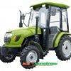 Трактор DW 244DC (24 лс) 12484