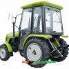 Трактор DW 244DC (24 лс) 12485
