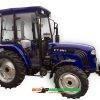 Трактор FOTON FT504C