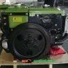 Дизельный 195NM (водяное охлаждение) 12HP, эл. старт 13169