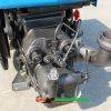 Двигатель дизельный Bizon 1100NM 13184