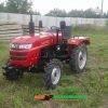 Трактор Shifeng DsF244C 11890