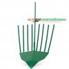 Картофелекопатель (Пика-1)