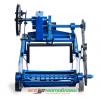 Картофелекопатель механизированный КРТ-2 (КРОТ-2) транспортерная (захват ножа – 370мм) 10790