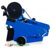 Картофелекопатель механизированный КРТ-2 (КРОТ-2) транспортерная (захват ножа – 370мм) 10791
