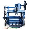 Картофелекопатель механизированный КРТ-2 (КРОТ-2) транспортерная (захват ножа – 370мм) 10793
