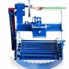 Картофелекопатель механизированный КМ-6 для тяжелых мотоблоков и мототракторов, привод слева 10820