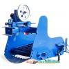 Картофелекопатель механизированный КМ-6 для тяжелых мотоблоков и мототракторов, привод слева 10821
