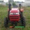 Трактор Shifeng DsF244C 11891