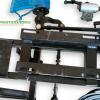 КИТ набор для переоборудования  мотоблока в мототрактор (EXPERT-2) 10691