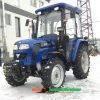 Трактор FOTON FT504C 13195