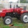 Трактор Shifeng DsF244C 11892