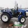 Минитрактор JINMA JMT3244HXR 12869