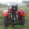 Трактор Shifeng DsF244C 11893