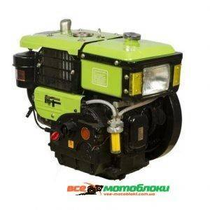 Двигатель дизельный Кентавр ДД195В