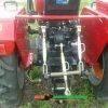 Трактор Shifeng DsF244C 11894